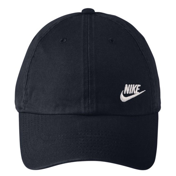 9c303d44858 Nike Women s Twill H86 Adjustable hat